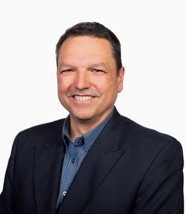 Daniel Girard