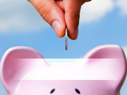 Retraite 101 : Les objectifs de revenu à la retraite