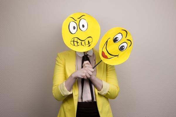 5@7 – Gestion des émotions en milieu professionnel