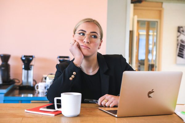 Atelier-conférence : Les réunions efficaces en ligne